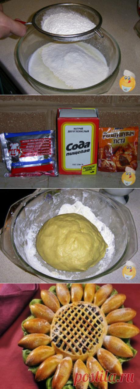 кухня | Рецепты простой и вкусной еды на Постиле | Постила