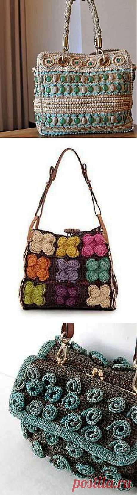 Angela Cuello приколол(а) это к доске Crochet