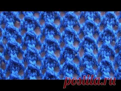 La cinta simple chiné la Labor de punto por los rayos las Videolecciones