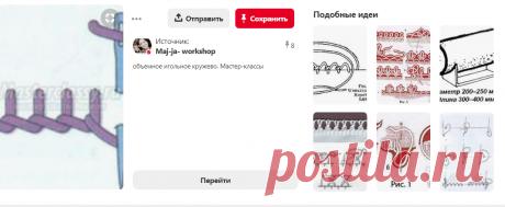 (123) Pinterest