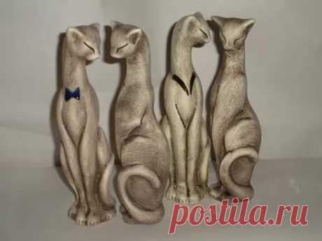 как сделать кошку из папье-маше на бутылке.  7 тыс изображений найдено в Яндекс.Картинках