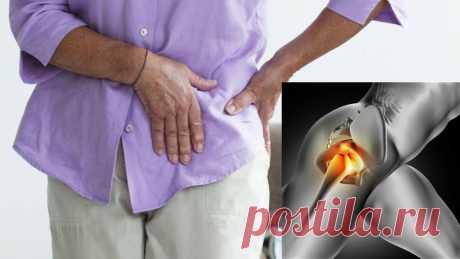 Укрепление мышц силовыми тренировками позволяет восстановить сустав, поражённый артрозом | Движение во здравие | Яндекс Дзен