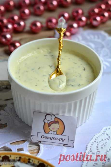 Processed cheese of house preparation - Simple recipes of Овкусе.ру