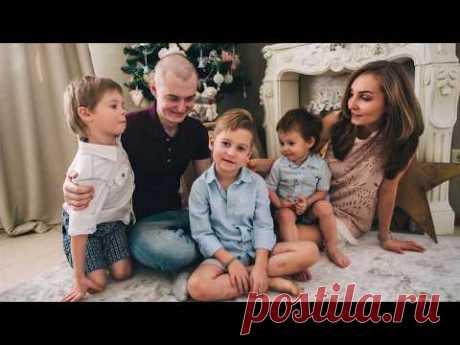 Молодой рязанский хирург Иван Успенский стал настоящим блогером
