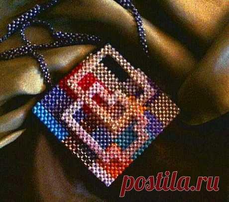 (390) Pinterest