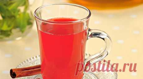 Полезные чаи для весны, пошаговый рецепт с фото. учитывайте наличие аллергии у ребенка при приготовлении!