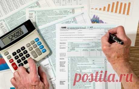 Неповеренные счетчики и квитанции на оплату - нужно ли платить?