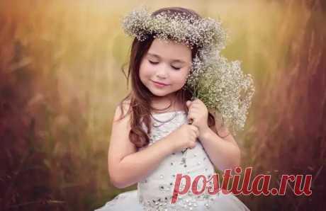 Женские имена: редкие, красивые и необычные имена для девочек - МедРу - медиаплатформа МирТесен