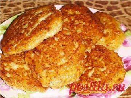 Быстрые «беляши» (или «ленивые пирожки») — быстро и вкусно! | Блог сайта Muza.Name