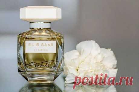 ТОПовые ароматы, которые должны быть в каждом парфюмерном гардеробе. | Самый парфюмерный канал. | Яндекс Дзен