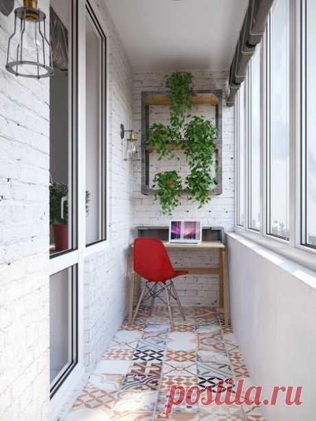 Гнездышко l Домашний уют, декор, дизайн