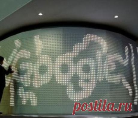 Главные правила поиска в Google, о которых не знают 99% пользователей