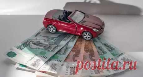 Как купить автомобиль по государственной льготной программе?