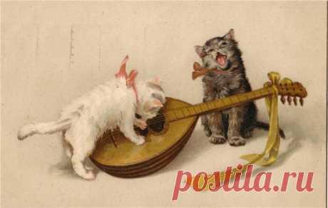 старинная открытка с днем рождения ирина: 13 тыс изображений найдено в Яндекс.Картинках