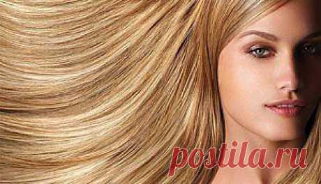 Витамины для волос | Леди-мечта. Все для женщин. Красота и здоровье, мода, стиль жизни, путешествия, отношения с мужчинами, еда и кулинария, диеты...