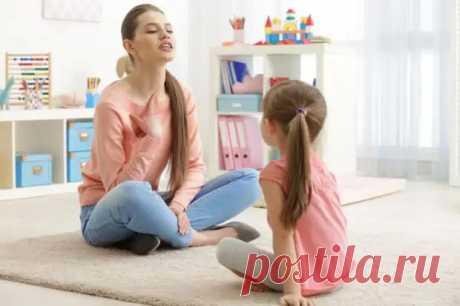 Увеличиваем словарный запас у ребенка: норма у детей разного возраста - Detki.Guru - медиаплатформа МирТесен