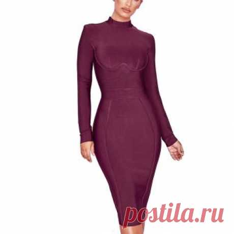 2018 Winter Long Sleeve Red Wine High Neck Bandage Dress Sexy Party Evening Dresses - Buy High Neck Bandage Dress,Bandage Dress Sexy,High Neck Bandage Dress Product on Alibaba.com 2018 Winter Long Sleeve Red Wine High Neck Bandage Dress Sexy Party Evening Dresses , Find Complete Details about 2018 Winter Long Sleeve Red Wine High Neck Bandage Dress Sexy Party Evening Dresses,High Neck Bandage Dress,Bandage Dress Sexy,High Neck Bandage Dress from Evening Dresses Supplier or...