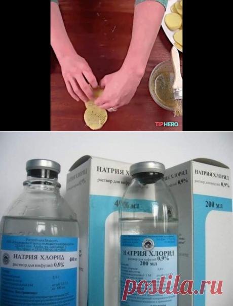 От насморка без лекарств по методу Евгения Комаровского