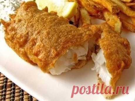 6 рецептов кляра для рыбы  1. Рыба в сырном кляре  Рыба в этом кляре получается очень вкусная и достаточно сытная.  филе рыбы – 200 г;  майонез – 3 ст. ложки;  яйцо – 4 шт.;  твердый сыр – 100 г.  Приготовление:  Способ приготовления рыбы в кляре достаточно простой. Сыр натираем на крупной терке, смешиваем с яйцами и майонезом. Все тщательно перемешиваем, добавляем соль, перец и муку. Все снова перемешиваем. Берем филе рыбы, режем на небольшие кусочки, обмакиваем каждый в сырный кляр и обжари