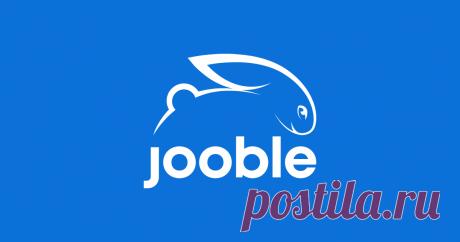 Вакансия: Торговый представитель с автомобилем, Каменец-Подольский | Jooble Откликнуться на вакансию: Торговый представитель с автомобилем Каменец-Подольский. Посмотреть все похожие вакансии в Каменце-Подольском на Jooble