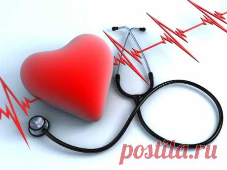 Почему возникает тахикардия и методы ее лечения  От приступов тахикардии страдает много людей, болезнь провоцируется многими факторами. Но основными являются заболевания сердца и нервной системы. Почему возникает тахикардия и методы лечения, рассмо…