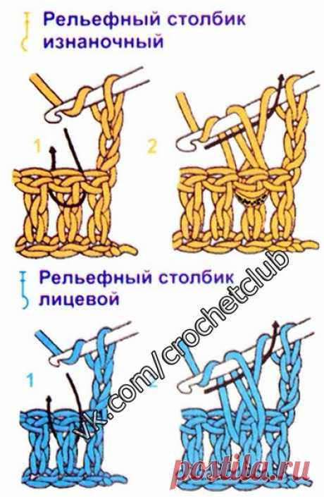 ВЯЗАНИЕ, Рукоделие, www.avtorshop.ru