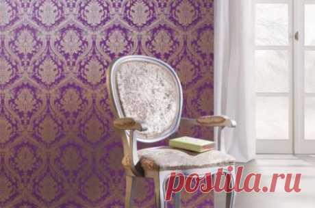 Цвет обоев в интерьере: какой выбрать для оформления разных комнат Какой цвет обоев подобрать для отделки разных комнат, обои какого цвета лучше, обзор различных оттенков: белого, серого, розового, фиолетового и других в интерьере.