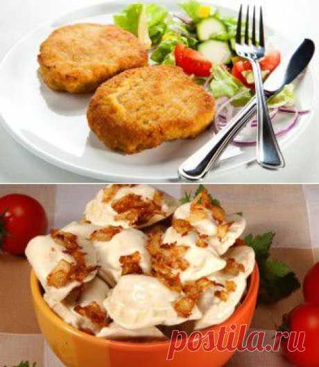 Вкусные постные рецепты, постные блюда, постные рецепты выпечки, постные рецепты салатов, постные рецепты без масла.yakulinarRU