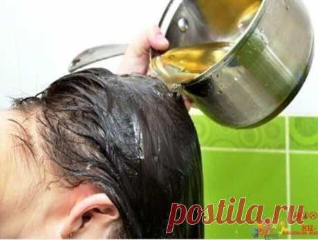 Густые, красивые и здоровые волосы за копейки!  Вам кажется, что ваши волосы выпадают в огромном количестве, и такими темпами у вас будет некрасивая проплешина на макушке? Чтобы не допустить такого плачевного результата, необходимо немедленно принимать меры и остановить обильное выпадение волос. Есть прекрасное средство, состоящее всего из двух ингредиентов, простых и доступных буквально каждому, которое может помочь тебе справиться с этой проблемой. Показать полностью...