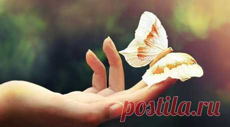 Ритуал Пристегни удачу! | Блог Счастья!