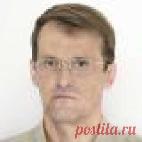 Сергей Кудрин