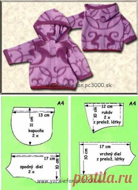 Pet одежды узоры - узоры бесплатно