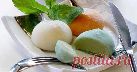 ТОП мучных блюд, от которых невозможно потолстеть Похудение