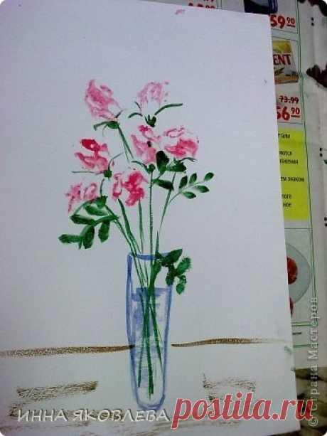 Хорошо рисуем | зентангл, рисование, арт-терапия