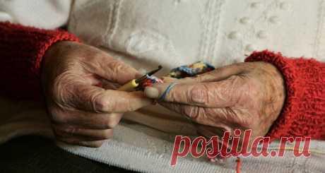 Вязание и артрит - не совместимо!? | Мамины Ручки Вязание и не только | Яндекс Дзен