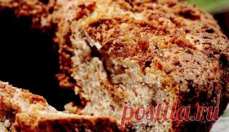 Яблочный Пирог С Грецким Орехом Как приготовить рецепт пирога с яблочным орехом? Рецепт приготовления яблочного пирога с ореховым орехом, яблочный пирог с ореховым орехом и пошаговое описание на столе!
