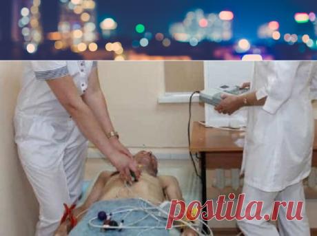 Клиника доктора Субботина: можно не дорого пройти ЭКГ и кардиолога | Pravdoiskatel