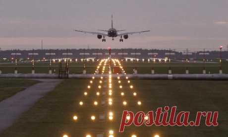 Москва распахивает четвертые воздушные ворота