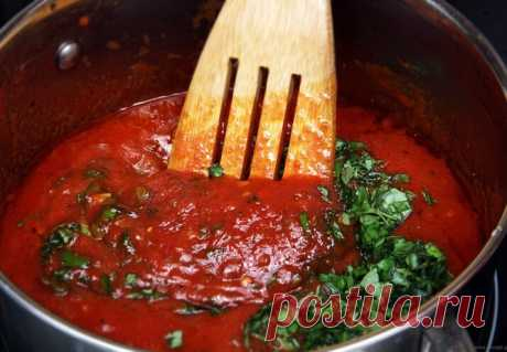Поделюсь рецептом соуса, который подавали в Советских Шашлычных. Незабываемый вкус   Отчаянная Домохозяйка   Яндекс Дзен