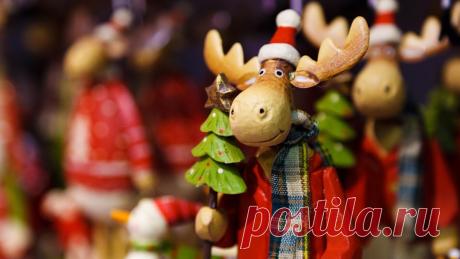 8 отличных книг, которые можно рассмотреть в качестве новогоднего подарка | Призрачная редакция | Яндекс Дзен