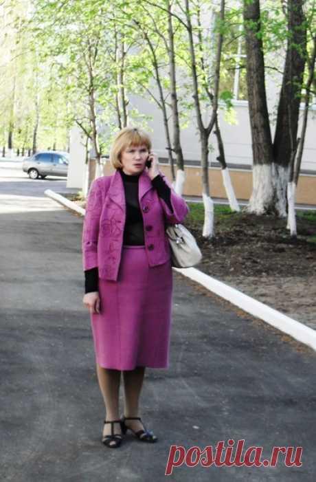 Галина Гришанова