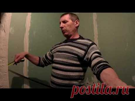 Как правильно посчитать количество плитки, необходимой для ремонта ванной? Фото и видео | flqu.ru - квартирный вопрос. Блог о дизайне, ремонте