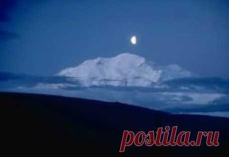 Сегодня 10 июля 21-й лунный день