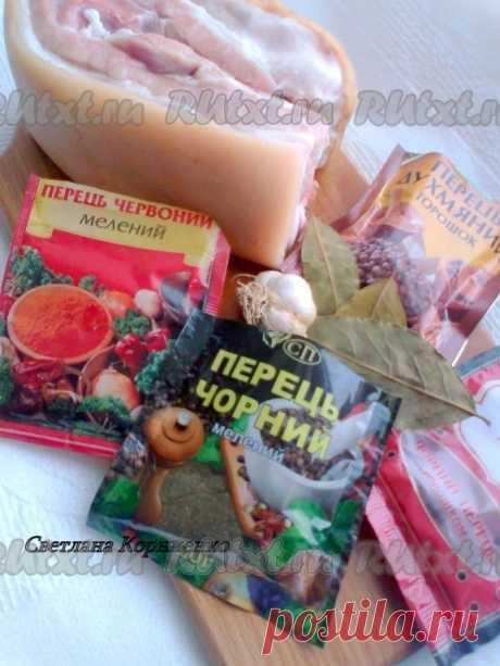 Кулинары на RUtxt.ru   Пошаговые рецепты