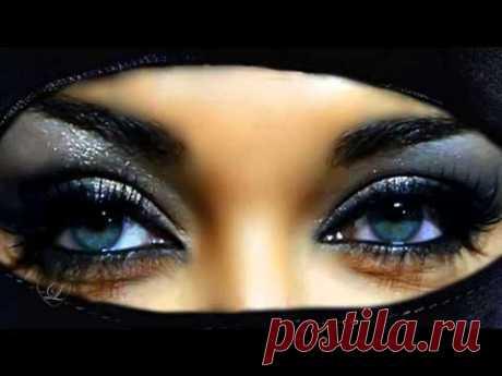 Alihan Samedov - Sen Gelmez Oldun - YouTube