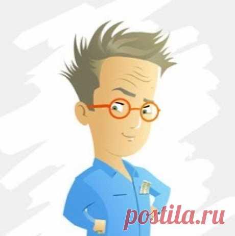 Виталий Пчеленков