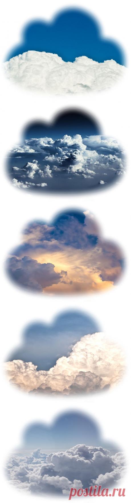 К чему могут сниться тучи и облака? Сонник — К чему снятся тучи и облака?