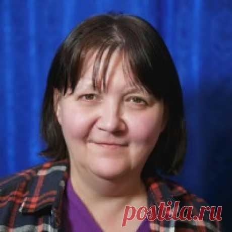 Ирина Франкевич