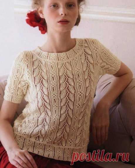 Подборка японских моделей.🌺 | Asha. Вязание и дизайн.🌶 | Яндекс Дзен