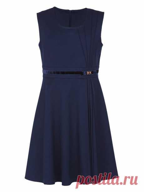 Платье для девочки badi junior, Badi Junior Платье для девочки badi junior Badi Junior 8417873 в интернет-магазине Wildberries.ru.